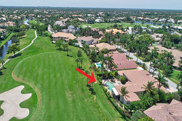Ayrshire Lane - Boca Raton - Florida  - St. Andrews Country Club - Michael Bloom - Melanie Bloom - Real Estate Agents - Homes for Sale