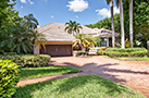 Ayrshire Lane - Boca Raton, FL - St. Andrews Country Club
