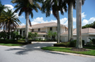 Ayrshire Lane St. Andrews Country Club Boca Raton Florida