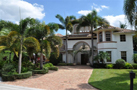 Luxury Homes for Sale in St Andrews Country Club Boca Raton Florida