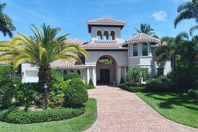 Brookwood Drive - St. Andrews Country Club - Boca Raton, FL - Real Estate - Michael Bloom - Beth Bloom - Realtor