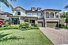Cadena Dr - The Oaks - Boca Raton