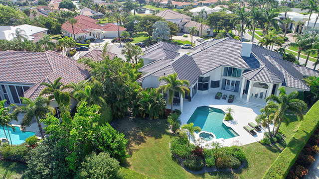 Darlington Court - St Andrews Country Club - Boca Raton - Florida - Michael Bloom - Melanie Bloom - real estate - homes for sale