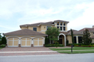 Luxurious Estate Home in Equus - Boynton Beach Florida