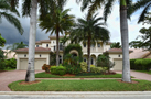 Foxborough Lane - St Andrews Country Club - Boca Raton FL