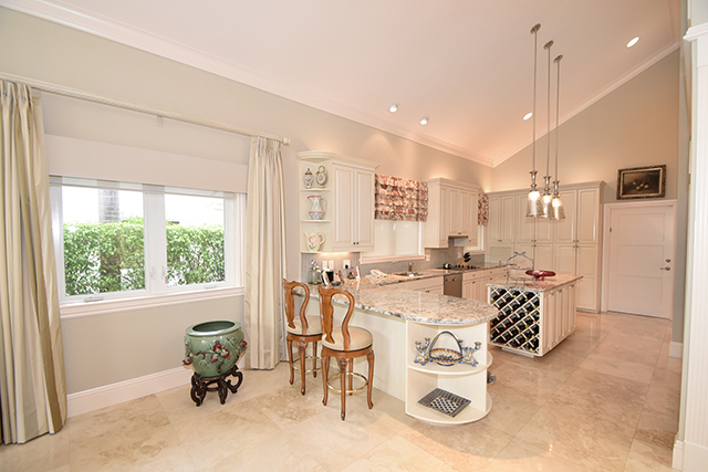 Gateside Drive - St. Andrews Country Club - Boca Raton - Florida - Michael Bloom - Beth Bloom - Broker Associate - Homes for sale
