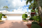 Gateside Drive - St. Andrews Country Club - Boca Raton, FL