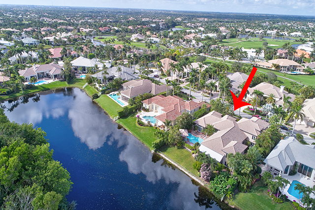 Lake Estates - St. Andrews Country Club - Michael Bloom - Broker Associate - Melanie Bloom - Realtor - Boca Raton - Homes For Sale - Florida