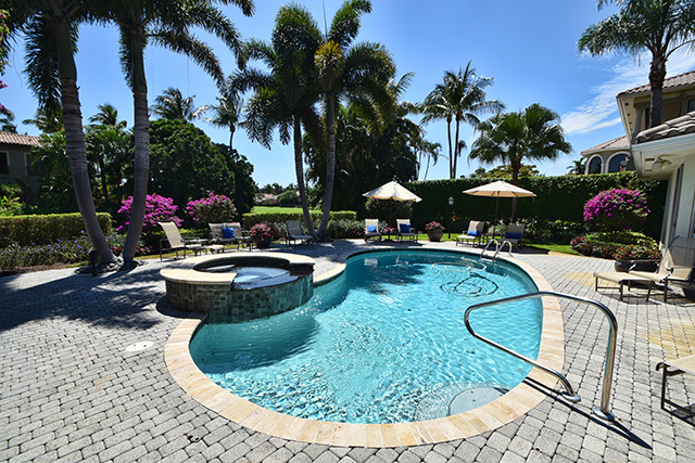 Lions Head Lane - St. Andrews Country Club - Boca Raton - Michael Bloom Realtor Real Estate Homes for Sale