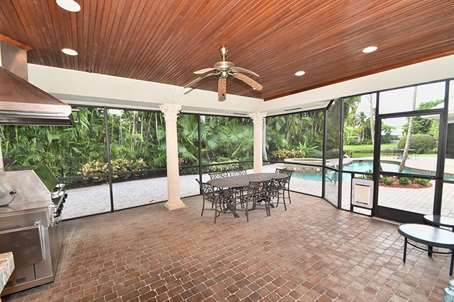 Mandylynn Court - Boca Raton - Florida - St. Andrews Country Club - Michael Bloom - Realtor - Beth Bloom - Homes for Sale