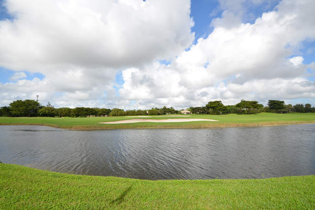 St Andrews Country Club - Boca Raton Florida - Michael Bloom - Broker - Associate - Realtor - Beth Bloom - Homes for Sale - Real Estate