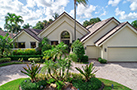Northway Circle - St. Andrews Country Club - Boca Raton - Florida