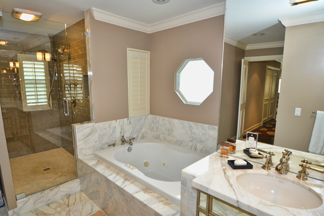 Northway Circle - St. Andrews Country Club - Boca Raton Florida - Beth Bloom - Real Estate