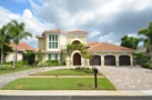Queenferry Circle - St. Andrews Country Club - Boca Raton, FL 33496