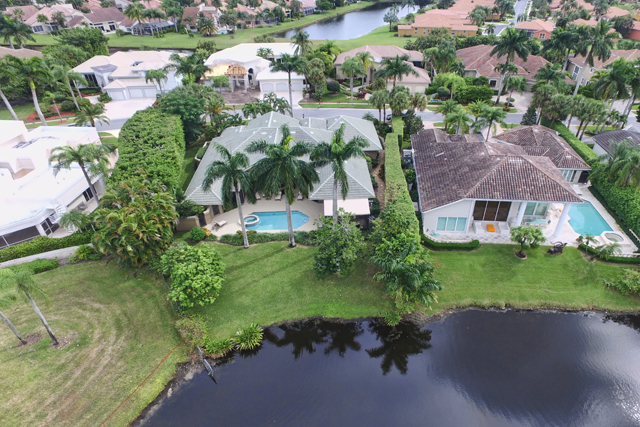 Queenferry Circle - St. Andrews Country Club - Boca Raton - Florida - Michael Bloom - Broker - Associate - Realtor - Luxury Real Estate