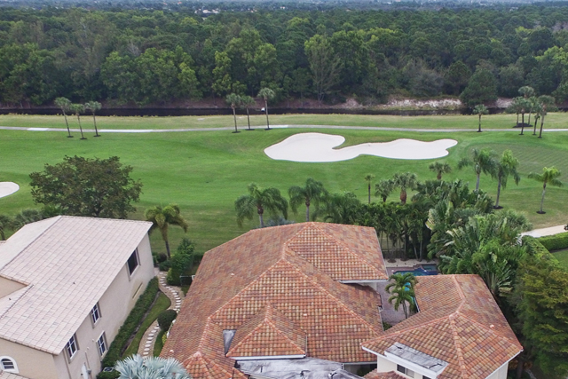 Queenferry Circle - Boca Raton - Florida - St. Andrews Country Club - Michael Bloom - Beth Bloom - Broker Associate