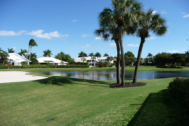 Shelby Circle - St Andrews Country Club - Boca Raton, Florida - Michael Bloom - Beth Bloom - Broker Associate - Homes for Sale