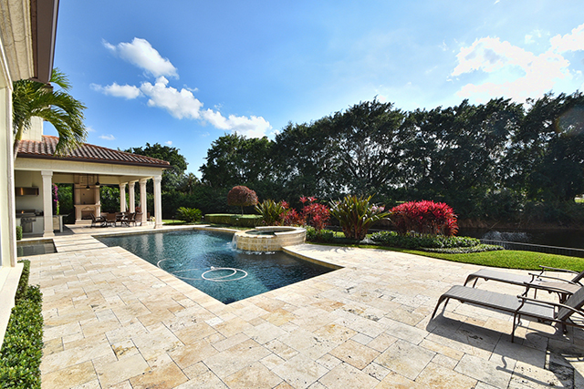 Whitehaven Lane - St. Andrews Country Club - Boca Raton, FL   - Michael Bloom - Broker Associate - Homes for Sale