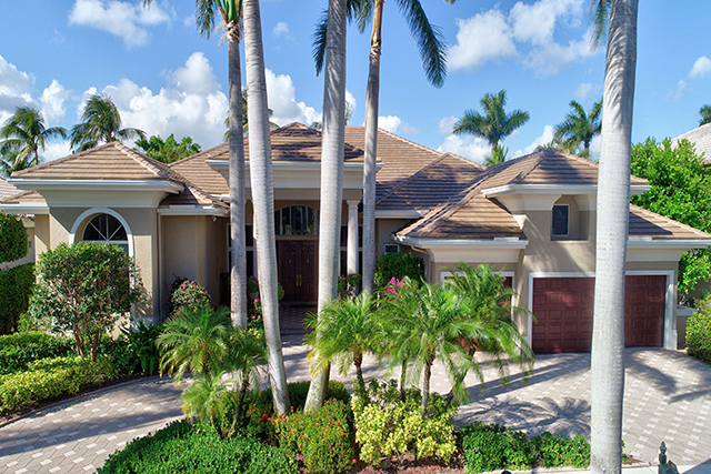 woodfield country club homes for sale Michael Bloom broker associate realtor Melanie Bloom  Boca Raton Florida