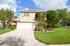 Woodfield Country Club - Homes for Sale - Boca Raton, Florida