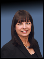 Beth Bloom - Real Estate Agent,  REALTOR - Certified International Property Specialist - e-PRO certified